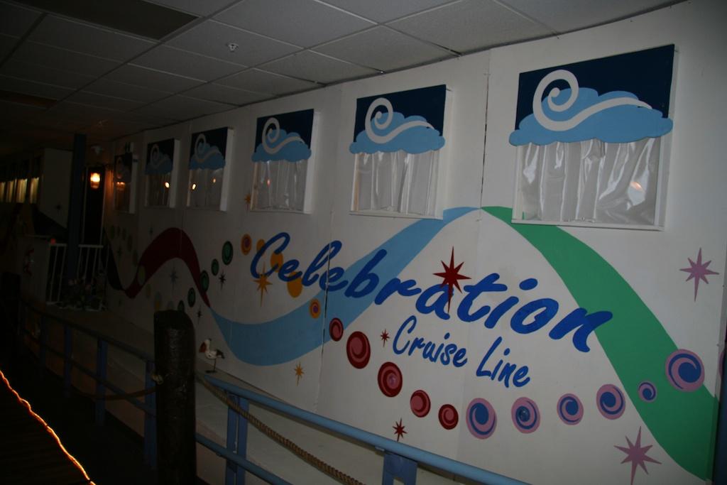 Celebration-2010 55