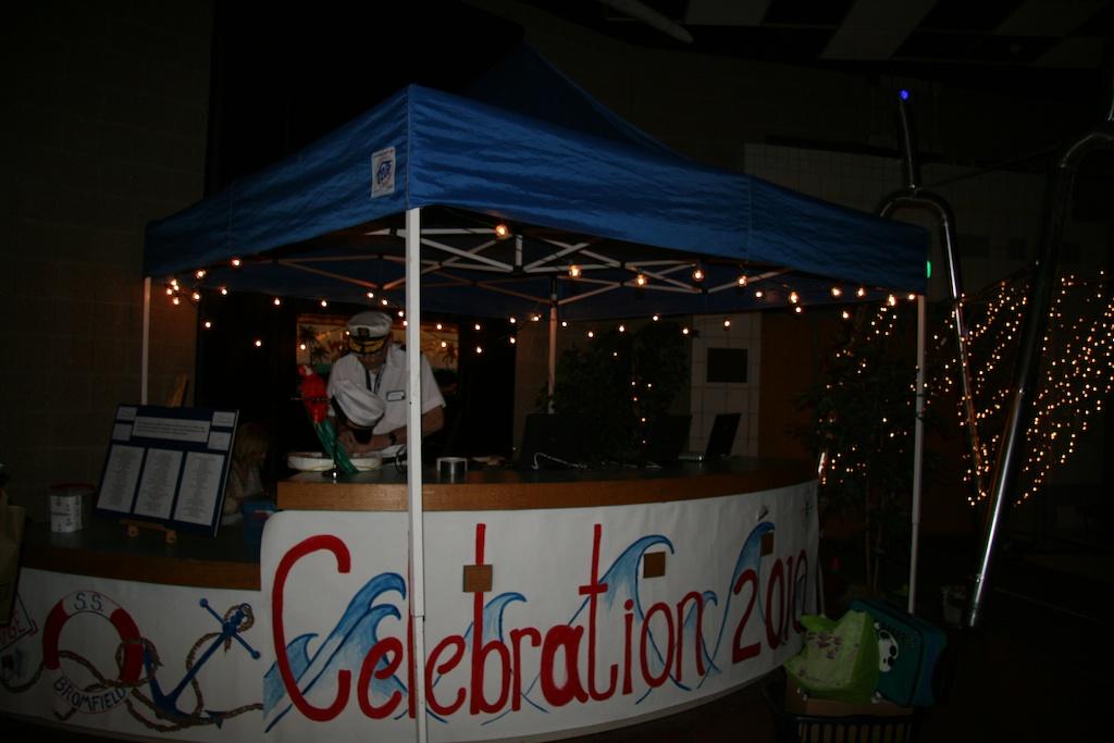 Celebration-2010 69