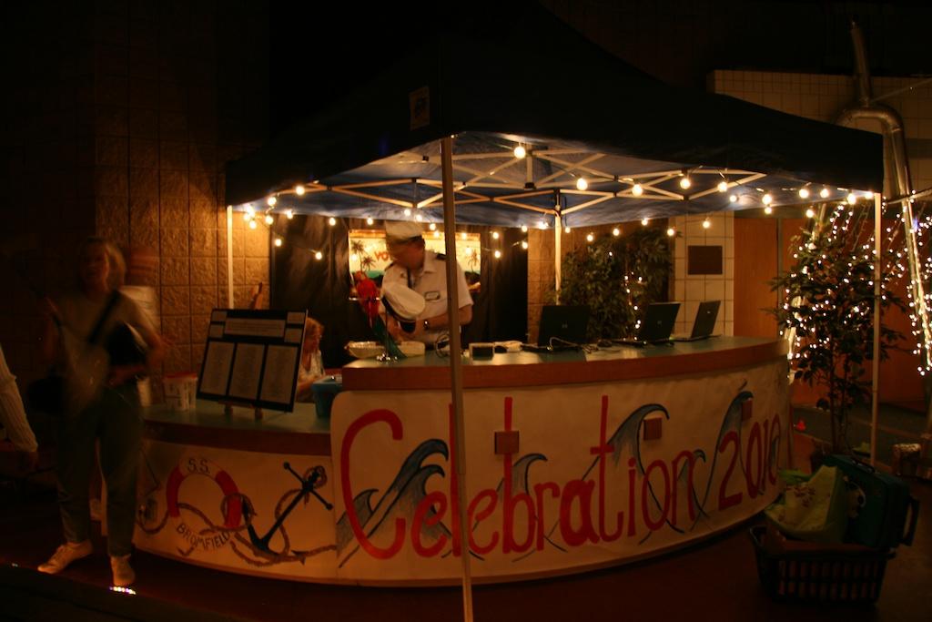 Celebration-2010 70