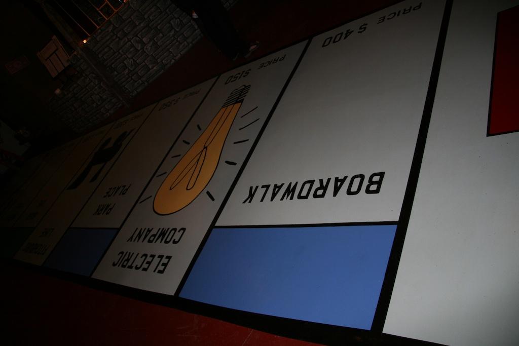 Celebration-2011 113
