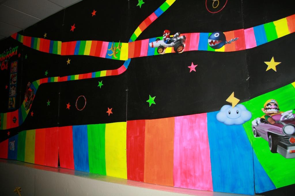 Celebration-2011 39