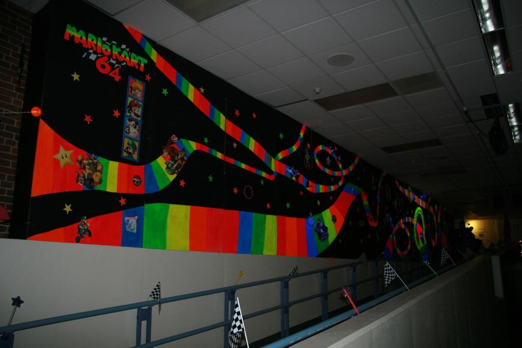 Celebration-2011 56