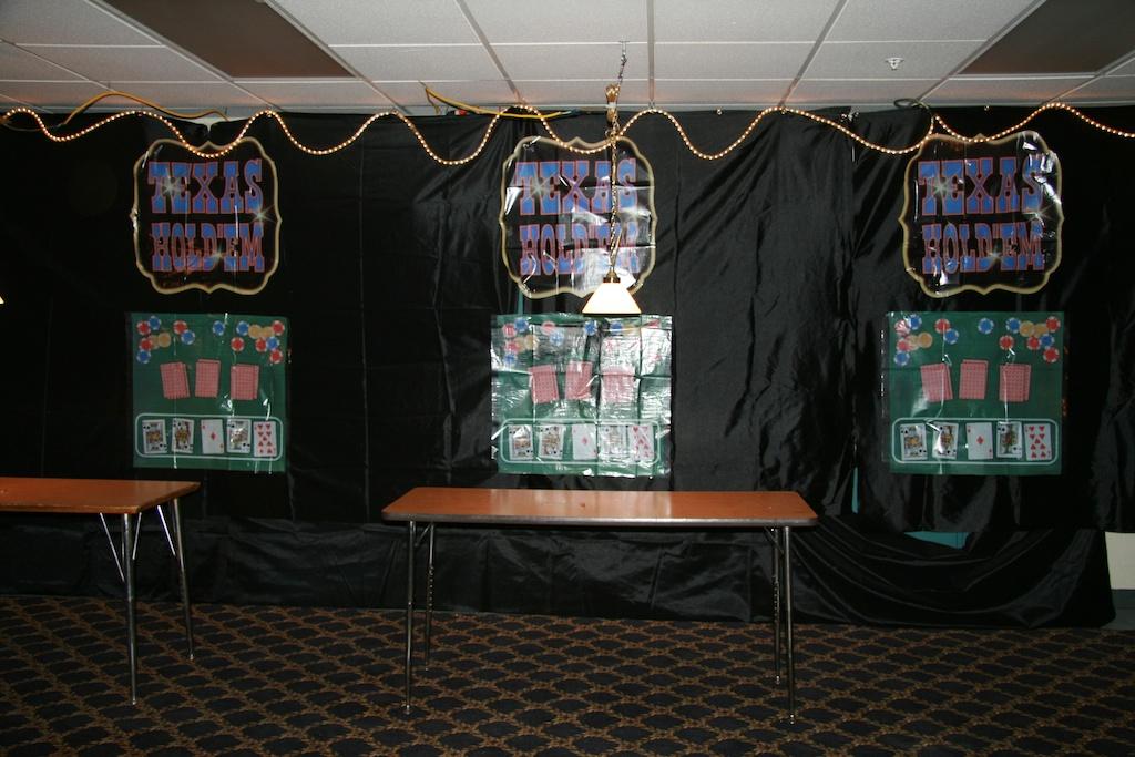 Celebration-2011 65