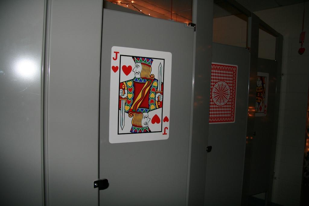 Celebration-2011 8