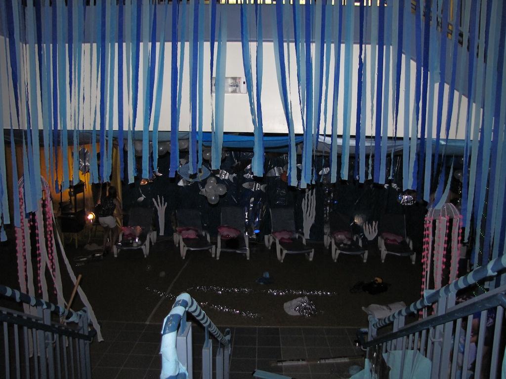 Celebration-2012 35