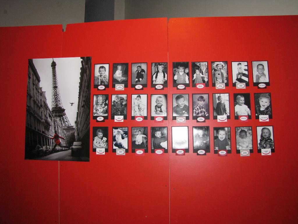 Celebration-2012 36