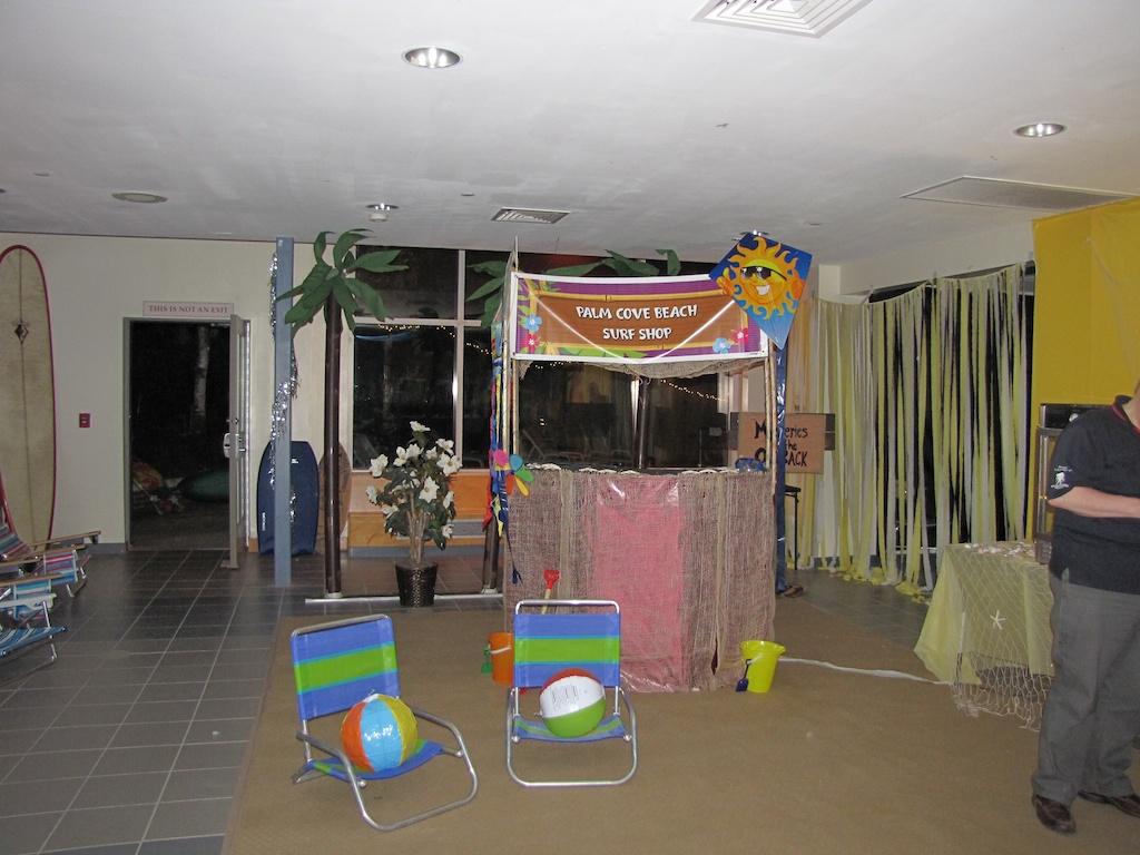 Celebration-2012 39