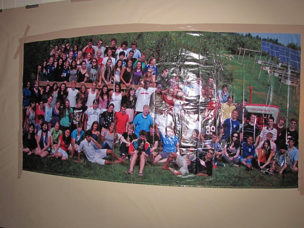 Celebration-2012 52