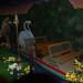 DSC_9330 thumbnail
