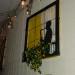 DSC_9355 thumbnail