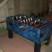 DSC_9378 thumbnail