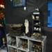 DSC_0478 thumbnail
